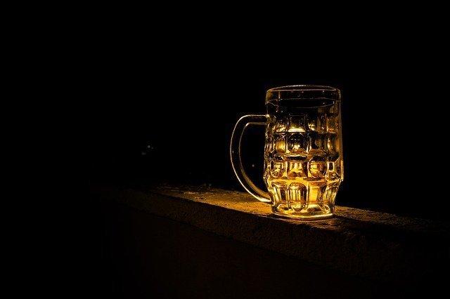 bares em ouro preto