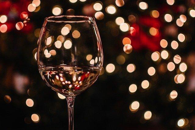 Natal de 2017 e Reveillon 2018 em Ouro Preto
